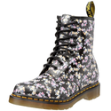 Dr. Martens 1460 Classic Boot - Black Mini Tydee