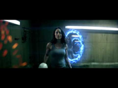 Portal No Escape Live Action Short Film by Dan Trachtenberg)