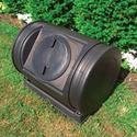Tumbling Composter Reviews