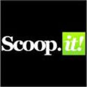 Share Ideas that matter | Scoop.it