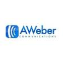 Email Marketing Software & Email Marketing Services from AWeber
