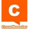 Crowdbooster: Social Media Marketing Analytics and Optimization