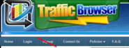 Traffic Browser