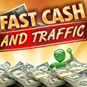 Fast Cash and Traffic