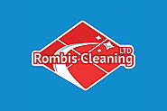 Industrial Cleaning Services - Premium Industrial Cleaning Services