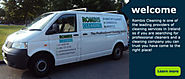 House Cleaning Ballsbridge - Local House Cleaning Company