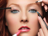 Makeup Tips (21 Photos)