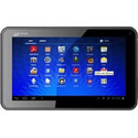 Best Gift for Kids Latest Micromax Funbook Tablet