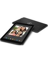 Dell Venue 8 HD Tablet