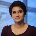 Shaili chopra's Interview on Effects of Social Media