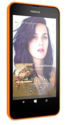 Online shop to buy nokia lumia Series at best price