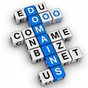 Will new gTLDs change business dynamics? - Digital Marketing ~ Jaydip Baba