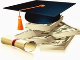 Tips about Educational loan for higher study