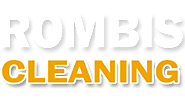 Rombis Cleaning - Low Cost Cleaning