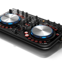 Top 10 Best DJ Mixing Controllers for Beginners 2014