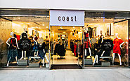 Coast soon to be ghost as the fashion chain collapses — Viral-a