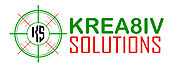 Search Engine Optimization (seo) and why we need it - Krea8iv Solutions