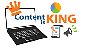 B2B Content Marketing Strategies for generating leads - Krea8iv Solutions