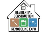 Forum Discussions on Construction and Remodeling