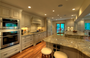 Share Home Remodeling Tips And Advices
