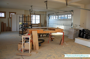 Know The Current Updates on Carpentry Wood Working