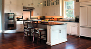 Kitchen Remodeling, Kitchen Contractors