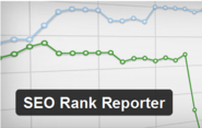 WordPress › SEO Rank Reporter