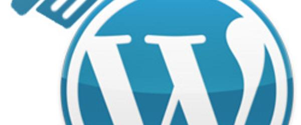 Headline for Mis plugins de Wordpress