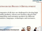 Netedge Computing Solutions - netEstate CRM and ERP System