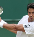 Verdasco's rise to success
