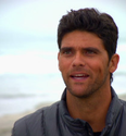 Philippoussis: From serving to surfing