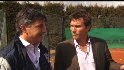 Video: The Sanchez-Casal Tennis Academy