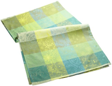 Table Runner, Lime
