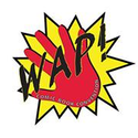 Wap Comic Convention