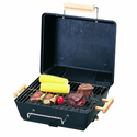 Camco 57301 Olympian 4100 Tabletop Grill