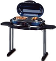 Portable Camping Grills For All Your Summertime Grilling | Thoughtboxes