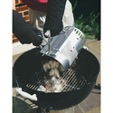 Charcoal Chimney Grill Starters Cheap