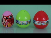 surprise eggs mickey mouse disney toys