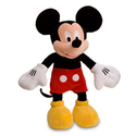 Best Toddler Mickey Mouse Toys 2014