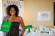 Wrinkles on face | What Causes Wrinkles - Mario Badescu Skin Care