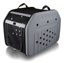TRIXIE Pet Products Malta Pet Transport Box, Medium