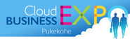Cloud Business Expo 2014 (Pukekohe) - 6 March 2014, New Zealand