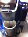 Best Electric Coffee Percolators Reviews