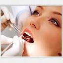 Are you looking for experts of Oral Cancer Treatment in India?