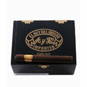 Tips for Buying Cigar Online