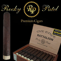 Why Rocky Patel Cigar is The Best?