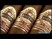 Popular and Affordable Ashton Cigars