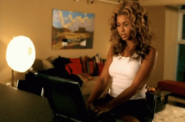 The Many Tunes of Social Media: Marketing Lessons From Beyonce