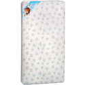 Baby Mattresses : Bedding & Decor - Walmart.com