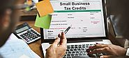 How to Pay Your Business Taxes If You Have No Funds | OpenLoans.com